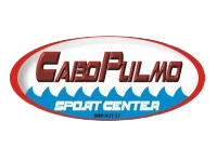 Fishing,snorkeling,diving tours, Cabo Pulmo Sport Center