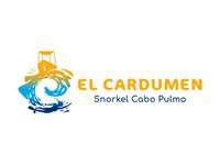 Snorkeling,diving tours,El Cardúmen, Snorkel Cabo Pulmo